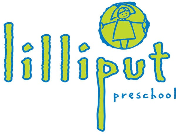 Lilliput Preschool